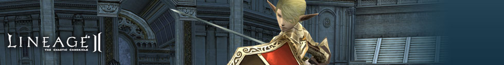 Lineage 2 private servers top 100 list ranked by votes, new server lineage 2italia 5x best pvp server lineage 2